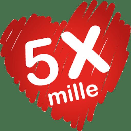 Dona il tuo 5 per mille associazione progetto incontro