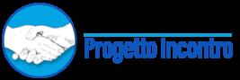 Associazione Progetto Incontro Onlus